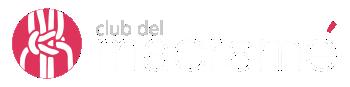 Logo Club del macrame